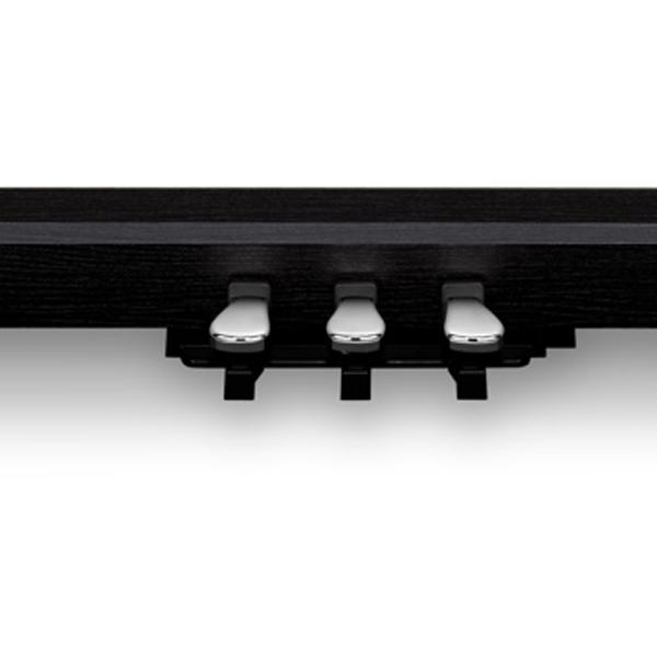 pedal piano dien casio PX750