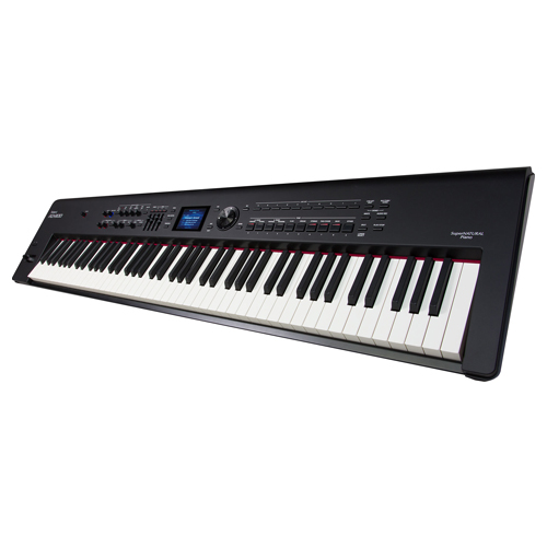 digital piano roland rd-800