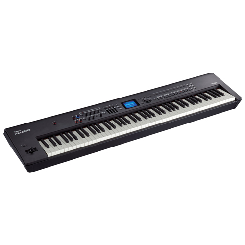 piano roland rd-800