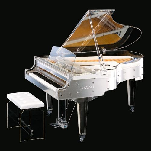 dan grand piano kawai cr-30
