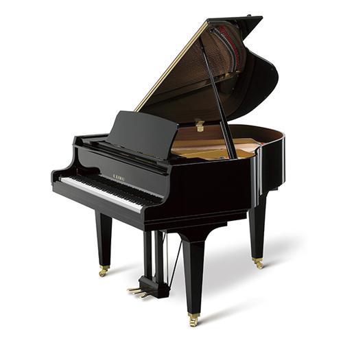 dan Piano Kawai GL-10