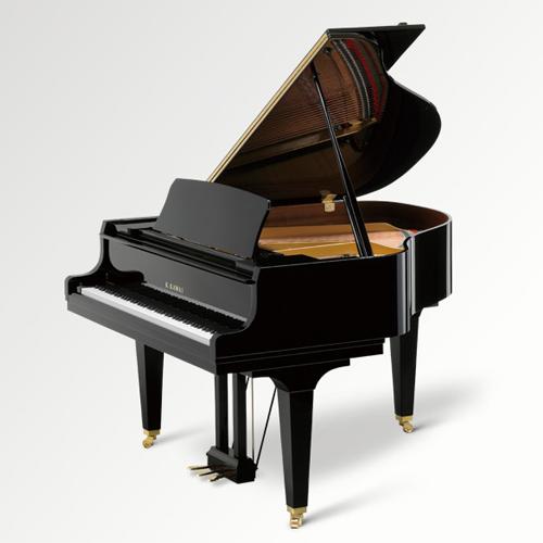 dan piano kawai gl-20