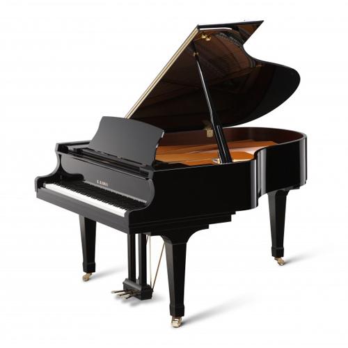 dan piano kawai gx-3