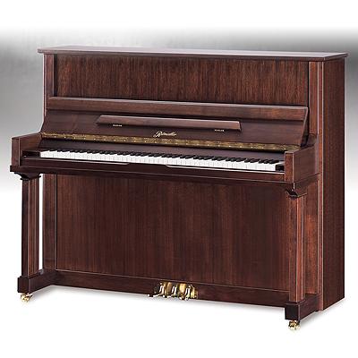piano ritmuller up123r6