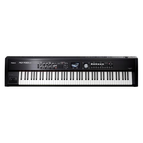 piano dien roland rd-700nx