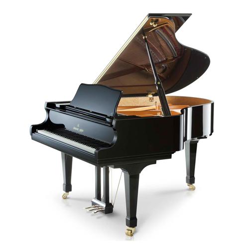 dan piano shigeru kawai sk-2