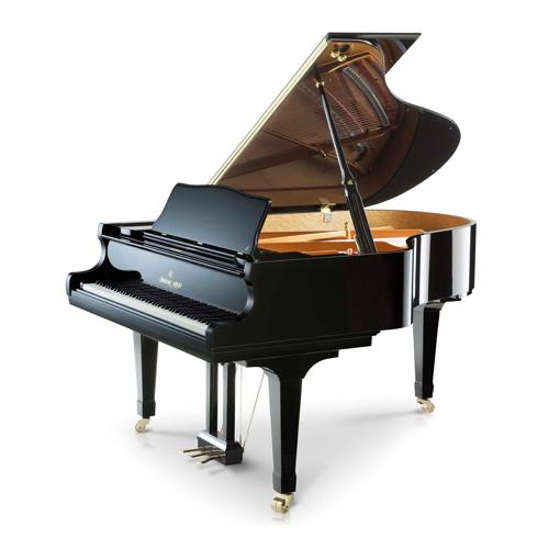 dan piano shigeru kawai sk-3