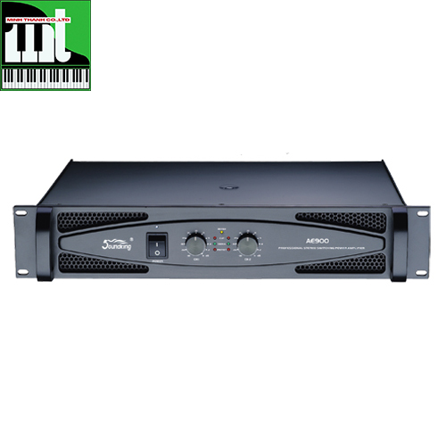 ampli soundking ae1500
