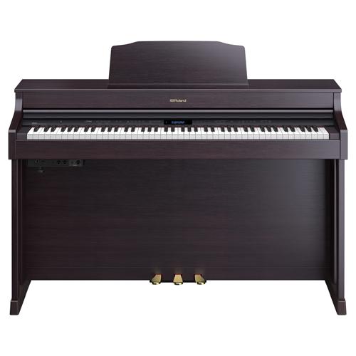 piano dien roland hp603 cb
