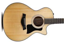 http://pianominhthanh.vn/upload/product/thung-dan-guitar-taylor_1.jpg