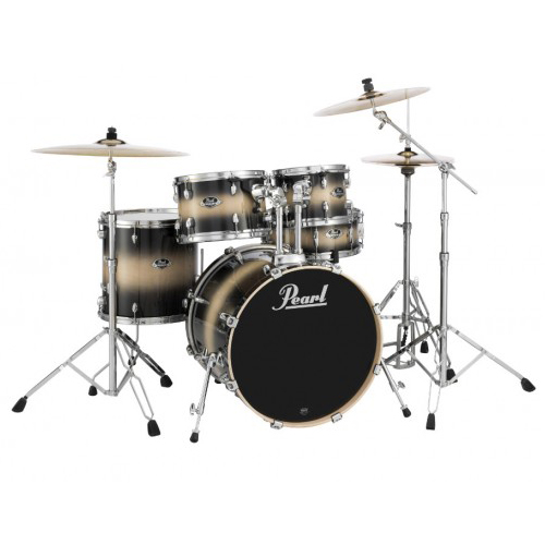 trong jazz pearl export lacquer 725-3