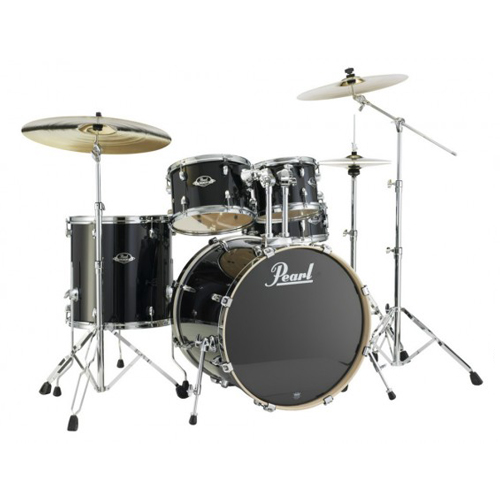 trong jazz pearl export lacquer 725-2