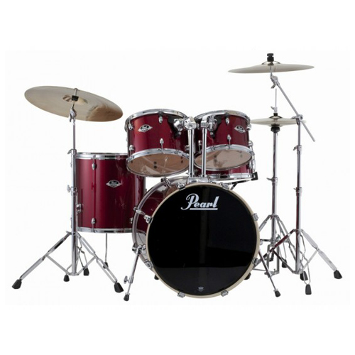 trong pearl export 725-2