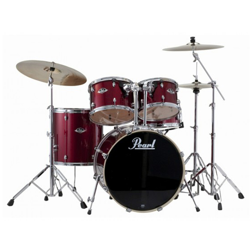 trong pearl export 725 standard 2