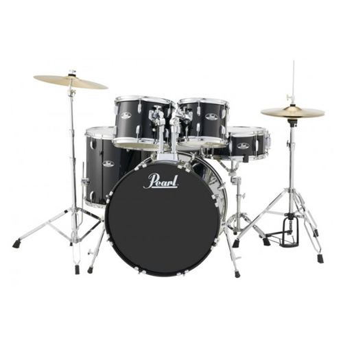 trong jazz pearl roadshow 525-4