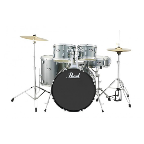 trong jazz pearl roadshow 525-2