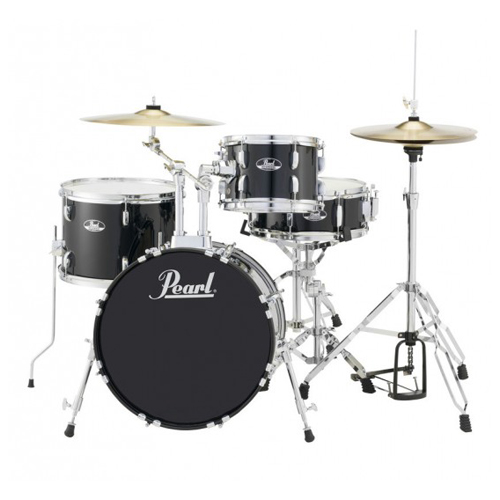 trong pearl roadshow 584-4