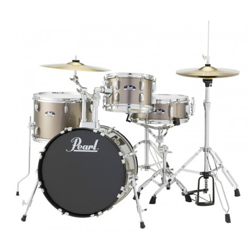 trong pearl roadshow 584-1